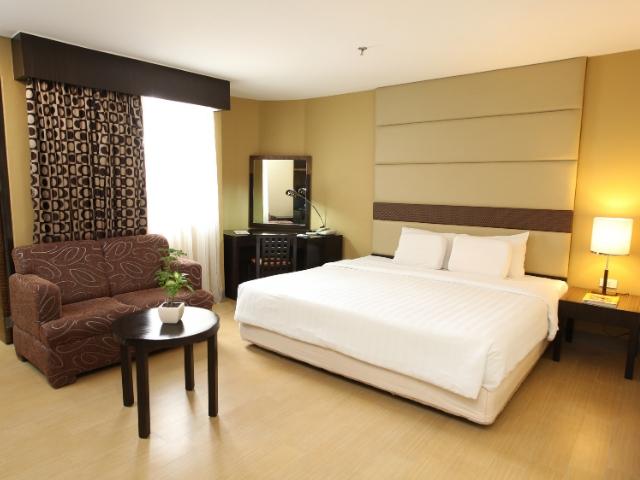 Summit Circle Cebu Summit Hotels And Resorts
